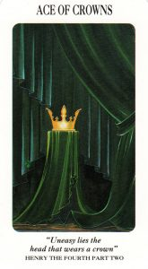 ace-crowns