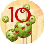 advent10