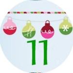 advent11