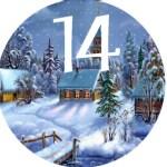 advent14