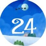 advent24