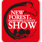 new_forest_and_hampshire_county_show_logo