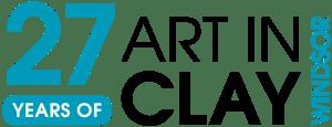 Art in Clay