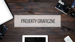 PROJEKTY-GRAFICZNE