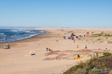 BIrubi Beach-8