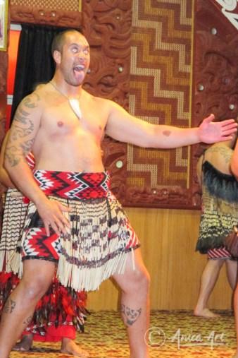 New Zealand - Dec 2011-19