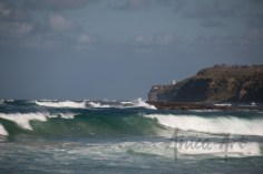 Mollymook Beach-lighthouse (5)