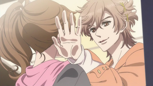 brothers_conflict_ova01_02