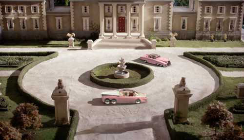 new_thunderbirds_ep22_14