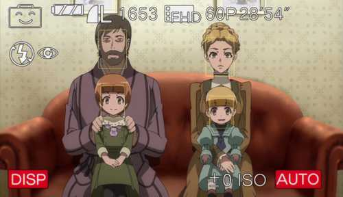 time_travel_shoujo_ep10_03