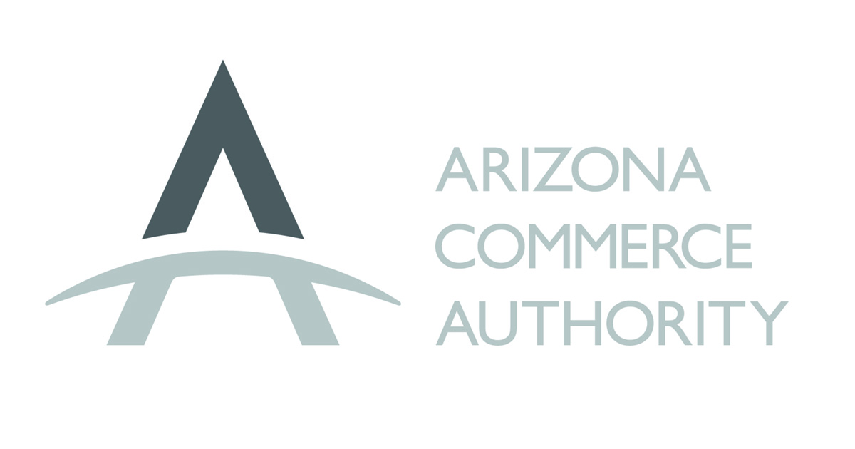 AniCell makes semifinals in the Spring 2016 Arizona