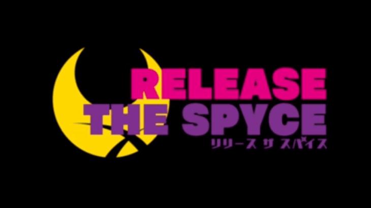 『リリスパ』12話(最終回)で判明!八千代命はダブルスパイ?結末は?【ネタバレ注意】