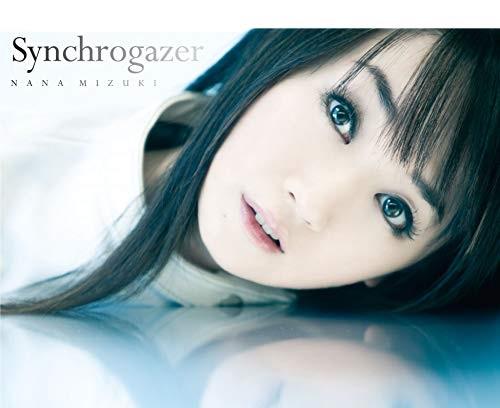 『シンフォギア』1期OP「synchrogazer」が神曲!歌詞の意味や空耳など一挙まとめ!