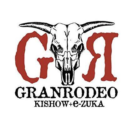 【GRANRODEO】8thアルバム「FAB LOVE」は神曲アニソン揃い!試聴動画や特典など一挙まとめ!