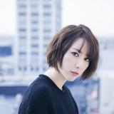 """藍井エイル LIVE TOUR 2019""""Fragment oF"""" チケット・セトリ情報をお届け!"""