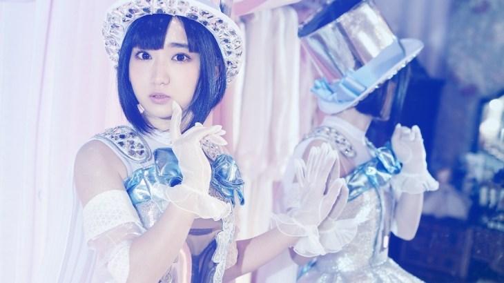 悠木碧 新アルバム「ボイスサンプル」発売本人コメントがエモい!2019年6月12日リリース!