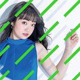 大橋彩香5周年ライブセトリ・BD情報!5th Anniversary Live~Give Me Five!!!!!~
