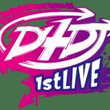 D4DJの1stライブはArgonavis・RASとの合同開催!【出演者・チケット・グッズ情報】