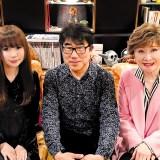 『ミューツーの逆襲』主題歌「風といっしょに/小林幸子&中川翔子」が名曲!公式コメント&シングル・リリイベ情報などを紹介!