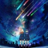 『シンフォギア』翼×マリア「Angelic Remnant」が神曲!歌詞の意味考察・パート・CD情報まとめ【ライブ映像付】