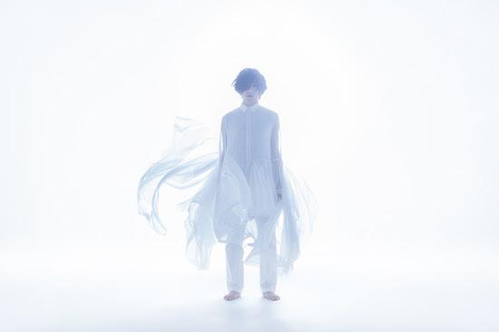 蒼井翔太写真集「生きていく」アニメイト限定版が登場!イベント・オンリーショップも開催!