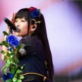 Roselia単独ライブ「Flamme」「Wasser」オフィシャルレポート【画像】