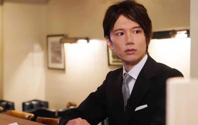 『KENN's Style ~声優KENN 極上の休日~』日テレプラスでテレビ初放送!