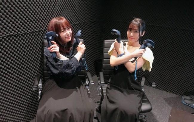 『劇場版「Bang Dream! FILM LIVE」inイオンシネマVR with 宇田川姉妹』開催!概要&開催報告【画像】
