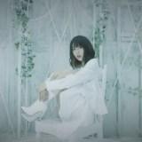 綾野ましろ新曲「アークエンジェル」MVにて、shizukaとのコラボが実現!生配信番組に出演!