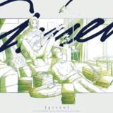 『映画 ギヴン』劇場公開決定記念!舞台&聖地・町田で公式スペシャルショップを期間限定オープン!