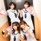 「ポピパファンミ2019」札幌公演 開催報告【画像・コメント付】