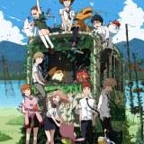 『デジモンアドベンチャー tri.』Blu-ray&DVDBOXが豪華特典付きで発売決定!