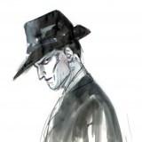 『ジビエート』祖師谷紅蓮(そしがやぐれん)のイラスト画像・プロフィールが公開!