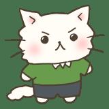 『映画 ねこねこ日本史』新キャラ公開!声優・山下大輝&山寺宏一コメント到着!あらすじ・新PVも解禁!