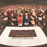 """田所あずさ初アリーナワンマンライブ2019 """"イコール"""" セトリ・オフィシャルレポート"""