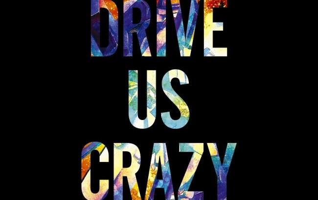 『バンドリ』RAS「DRIVE US CRAZY」歌詞の意味考察・読み方情報!発売日・mp3フル配信情報付き!