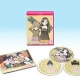 映画『ガルパン 最終章』第2話Blu-ray特装限定版の特典が超豪華!DVDも同時発売!