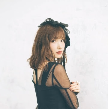 内田彩4thシングル「Reverb」CD発売日・mp3配信情報!MVの注目ポイントとは?