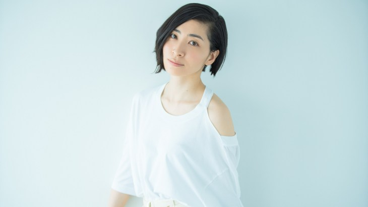 FGO5周年記念番組で、坂本真綾・Aimerのライブ映像を配信!グッズ紹介なども!