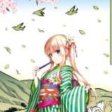 「冴えカノ」澤村・スペンサー・英梨々の浮世絵が7/20に発売決定!【画像】