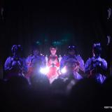 『ラピスリライツ』初単独イベント&リリイベライブ映像を無料公開!