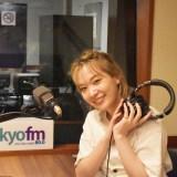 ラジオ『高槻かなこのROYAL Night』