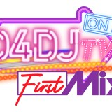 D4DJ First Mix TV