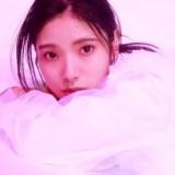 『魔法科高校の劣等生』2期ED主題歌は佐藤ミキ「名もない花」コメント到着!