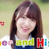 『爆丸アーマードアライアンス』ED、上月せれな「Higher and Higher」MV公開!コメント到着!