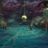 ルインドキング、ゲームプレイ動画公開!内容を詳しく紹介