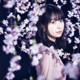近藤玲奈、歌手デビュー!「桜舞い散る夜に」がアニメED曲に!1stライブも開催!