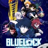 ブルーロック初原画展「BLUE LOCK EXHIBITION」がタワーレコード渋谷で開催!グッズ画像公開!