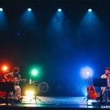 アルゴナビス Acoustic Tour 2021 -Spring Session- 東京ライブセトリ・公式画像到着!