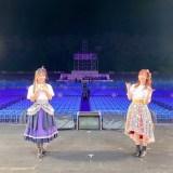 劇場版「BanG Dream! FILM LIVE 2nd Stage」舞台挨拶ツアー開催!